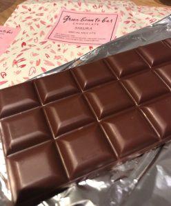 グリーン ビーン トゥバー チョコレート 福岡店